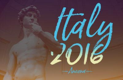 Ancona, Italy 2016 image by NY See You Later!