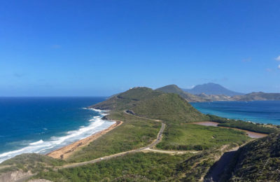 Saint Kitts