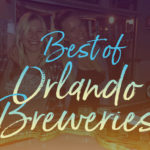 Orange County Brewers, Orlando, Florida