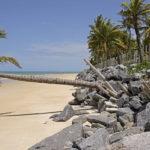 Brazil Trancoso Beach