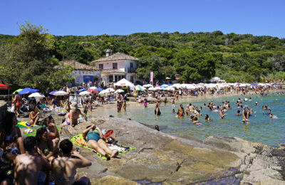 Buzios Beach, Rio de Janeiro, Brazil, Buzios Praia