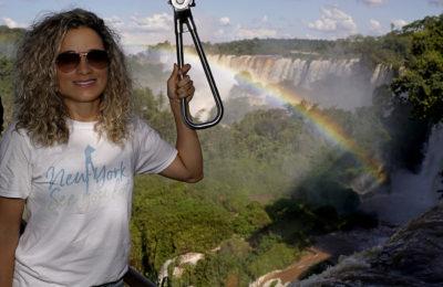 Foz do Iguacu, Argentina