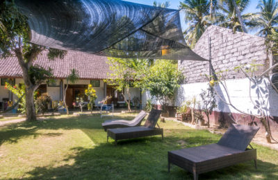 Photo by NY See You Later of Penida Dive Resort on Nusa Penida Island, Bali, Indonesia.