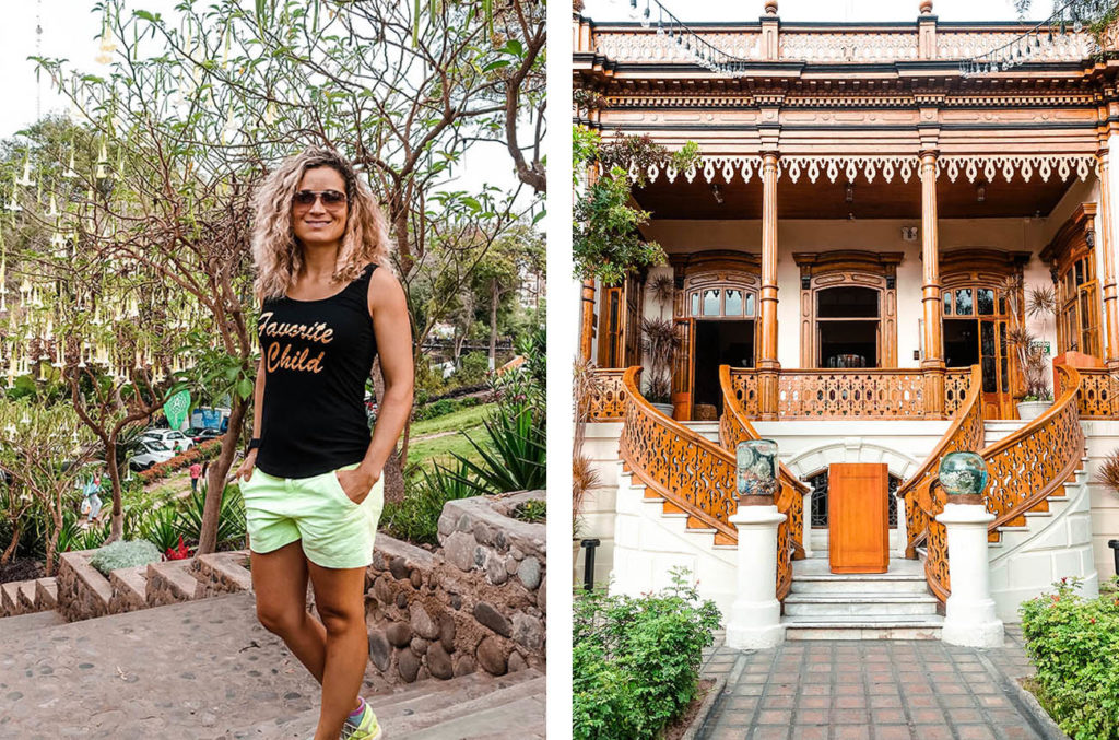 Lima, Peru, Travel Tips by NY See You Later