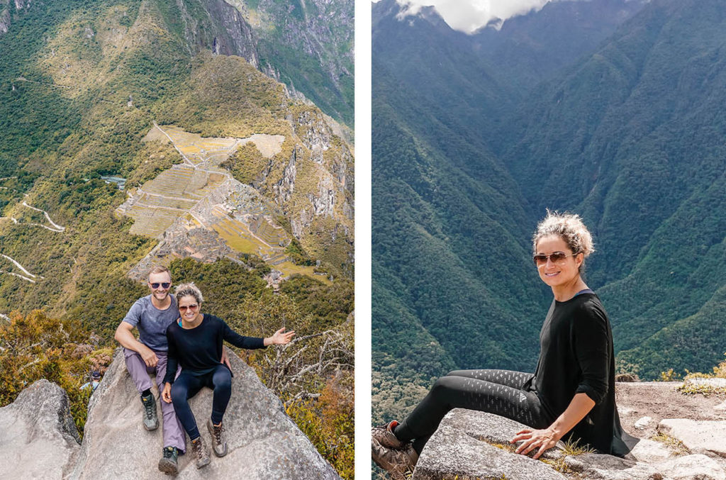 Salkantay trek, Machu & Huayna Picchu, Peru, Travel Tips by NY See You Later
